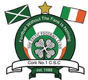 New Member Logo