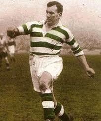 James McGrory
