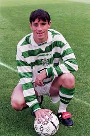 Phil O Donnell